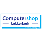 Computershop Lekkerkerk